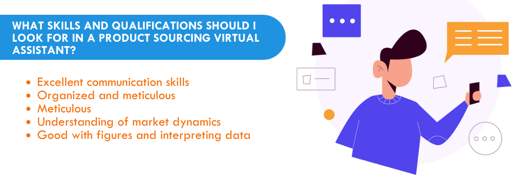 what-skills-and-qualifications-should-i-look-for-in-a-product-sourcing-virtual-assistant