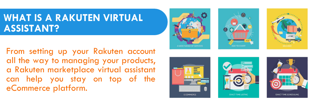 01-what-is-a-rakuten-virtual-assistant