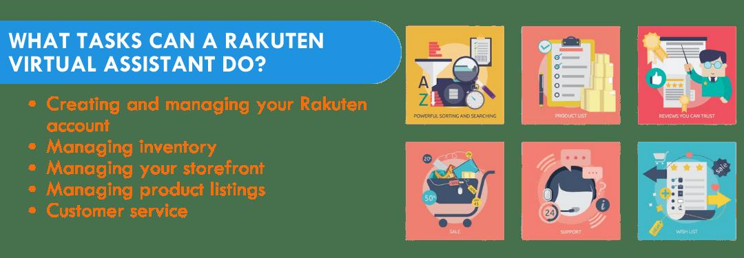 02-what-tasks-can-a-rakuten-va-do