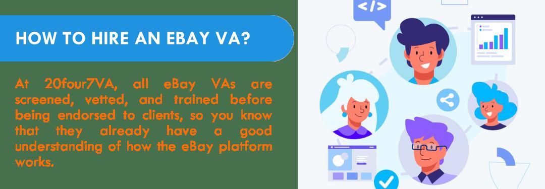 how-to-hire-an-ebay-va