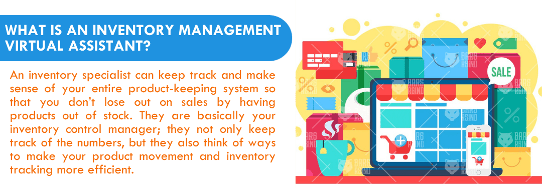inventory-management-virtual-assistant-1