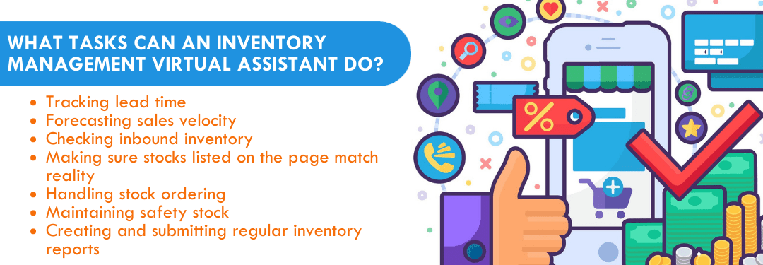 inventory-management-virtual-assistant-2