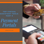 Payment Portals Featured Image