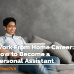 How to Become a Personal Assistant