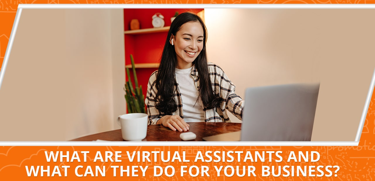 Best practices for working with a virtual assistant