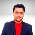 Zaeem Aslam