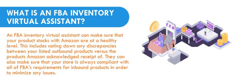 fba-inventory-va-1