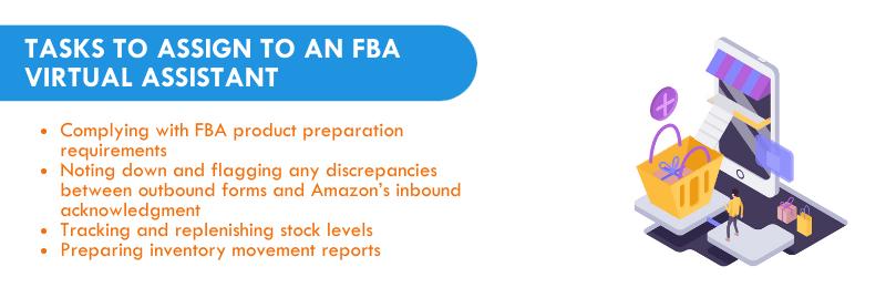 fba-inventory-va-2.2