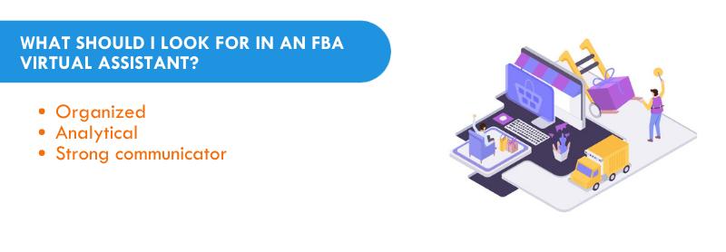 fba-inventory-va-3.2