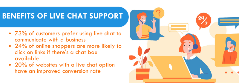 live-chat-1