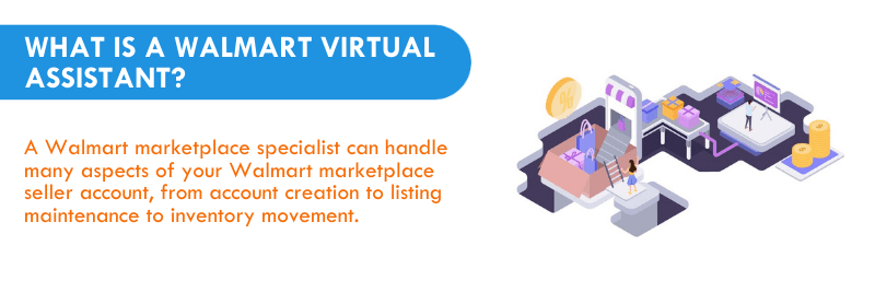 walmart-virtual-assistant-1