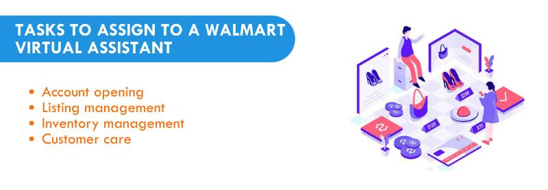 walmart-virtual-assistant-2