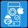 app-developer-va-icon