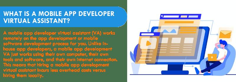 app-developer-virtual-assistant-2