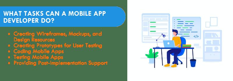 app-developer-virtual-assistant-3