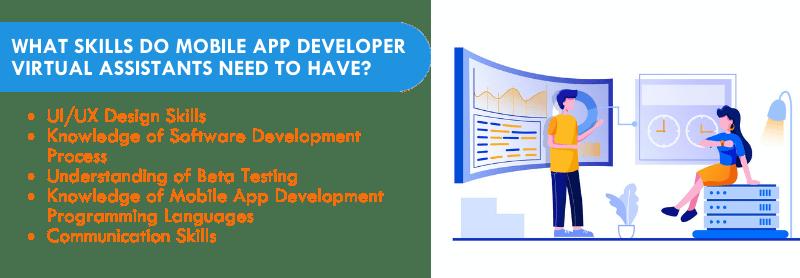 app-developer-virtual-assistant-4