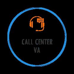 call-center-va2-250x250