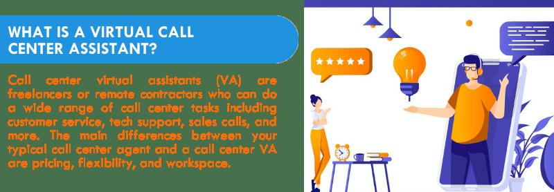 call-center-virtual-assistant-1