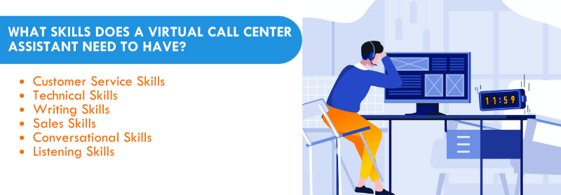 call-center-virtual-assistant-3
