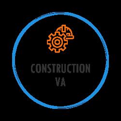 construction-va2-250x250