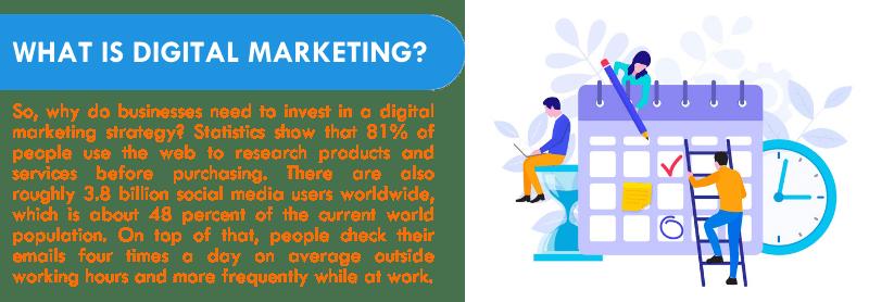 digital-marketing-va-1
