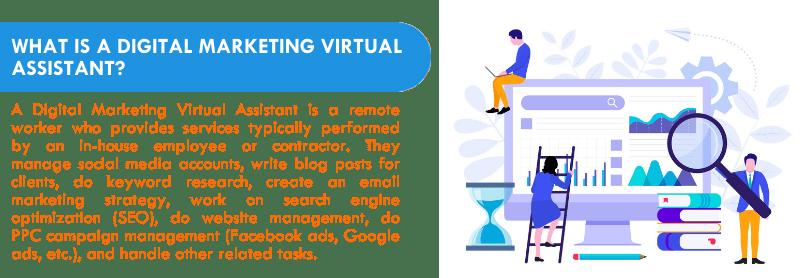 digital-marketing-va-2