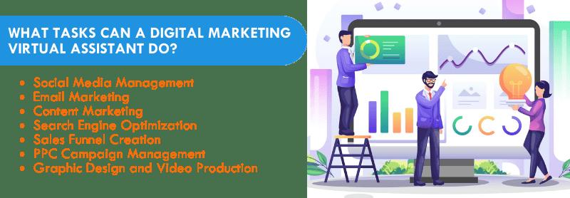 digital-marketing-va-3
