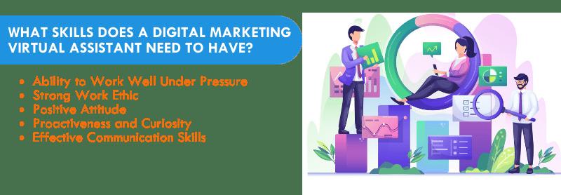 digital-marketing-va-4