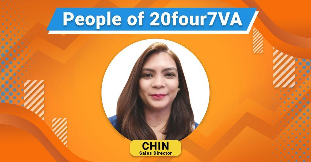 People of 20four7VA Chin header