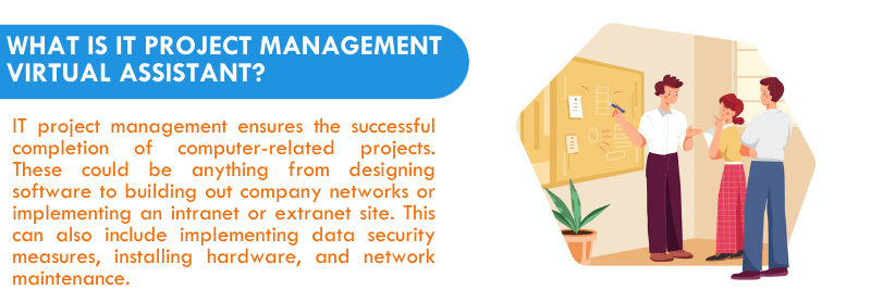 it-project-manager-1