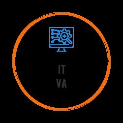 it-va2-250x250
