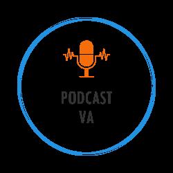 podcast-va-1-250x250