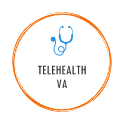 telehealth-va2-250x250