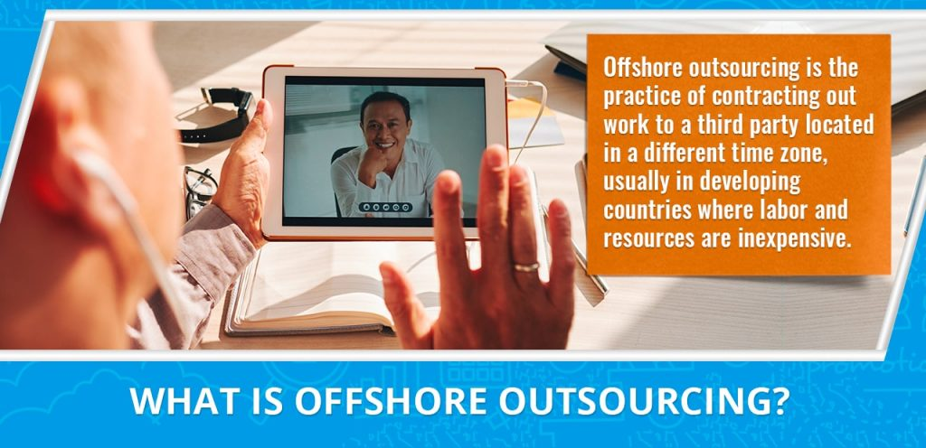 The 17 Biggest Offshore Outsourcing Blunders To Avoid (2021)