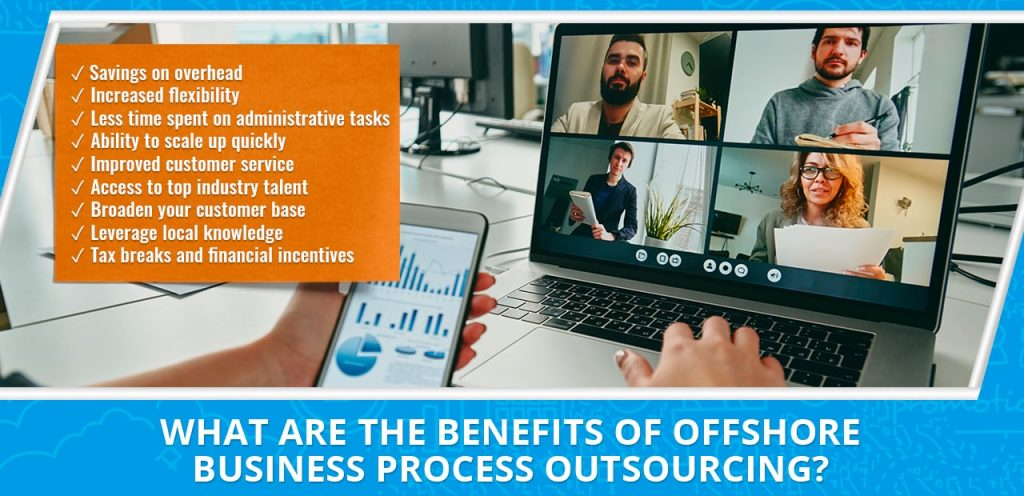 Mistakes entrepreneurs make when they outsource off shore